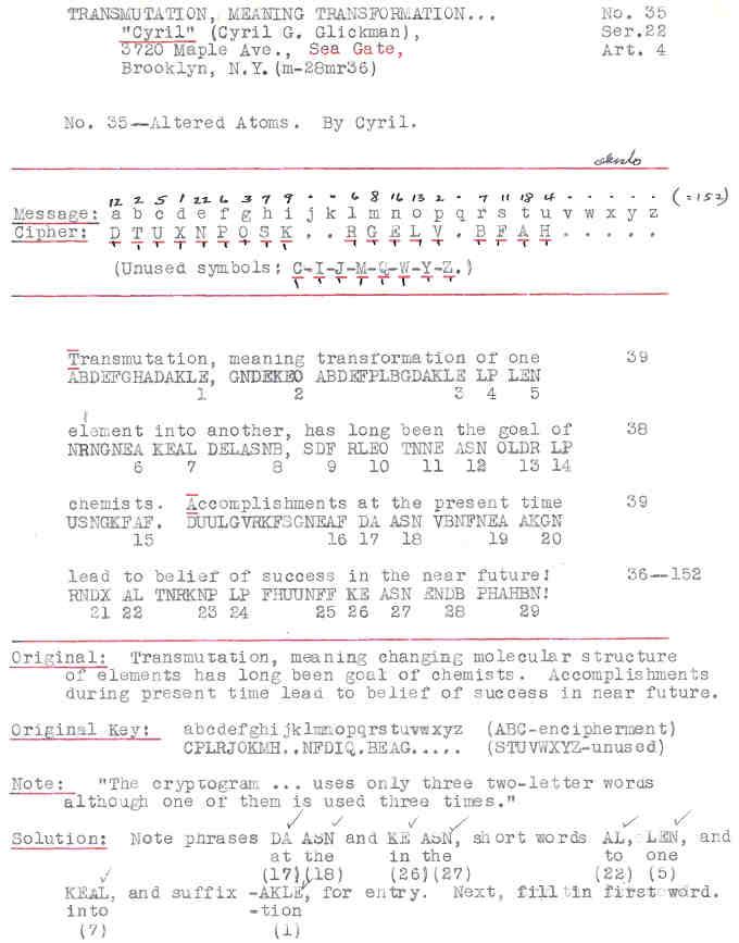 Index Janfeb 1946 2203ndx Index Marjun 1946 2207ndx Index